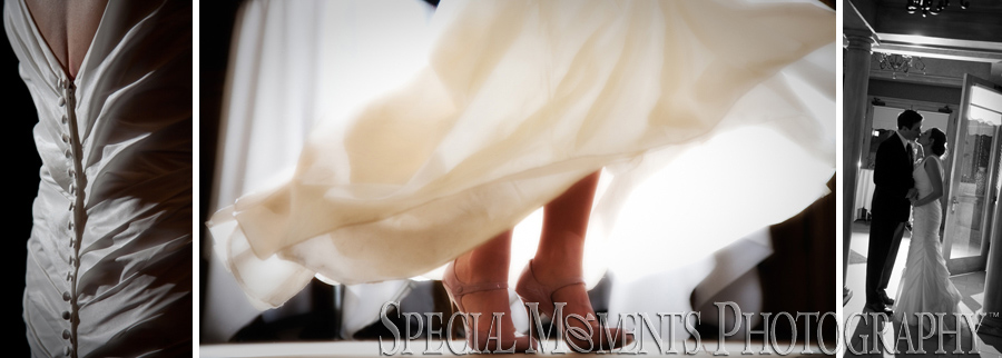 Mediterrano Ann Arbor MI wedding photograph