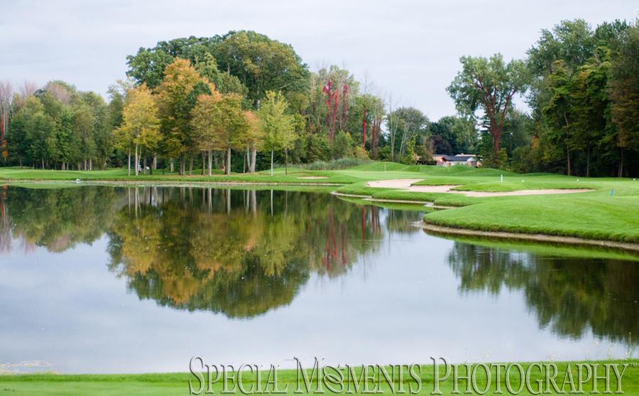Sara Amp Joel Cherry Creek Golf Club Wedding Special