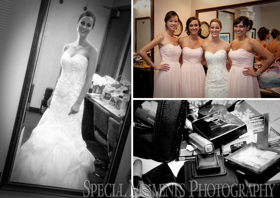 MSU Alumni Chapel Wedding | Kellogg Center East Lansing Wedding ...