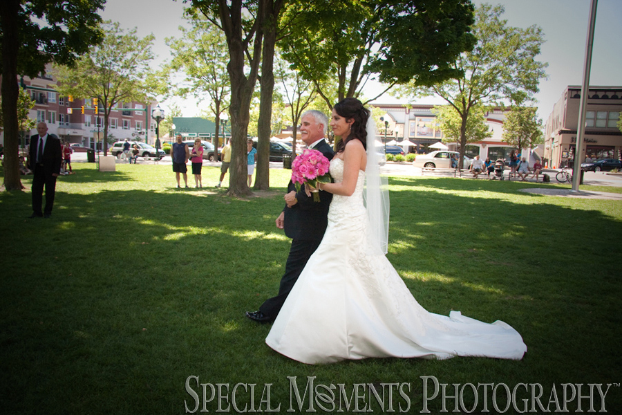 Courthouse Grille Plymouth Mi Wedding Special Moments