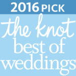 The Knot Best Of Weddings 2016 Special Moments Photography