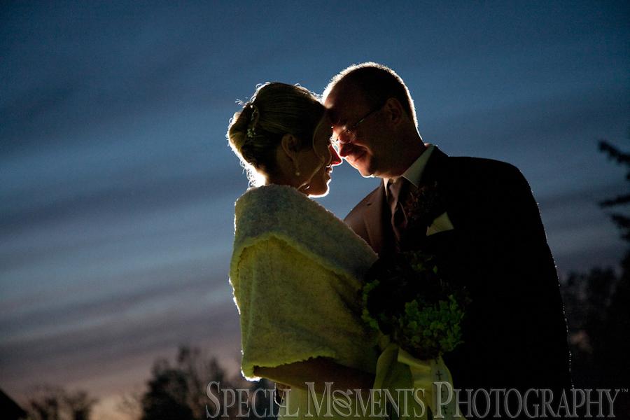 Plymouth MI wedding photograph