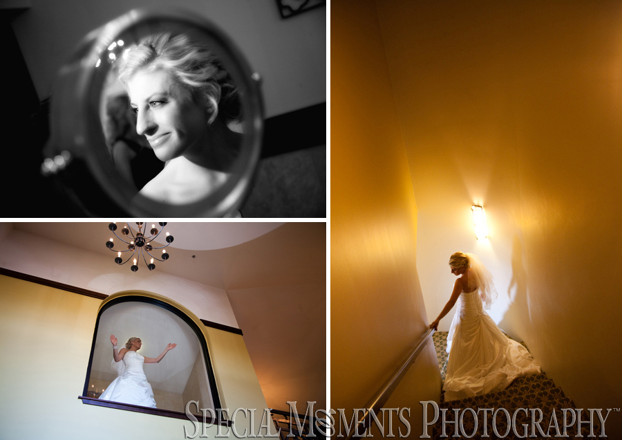 Our Lady Of Good Counsel Wedding Inn At St John Wedding
