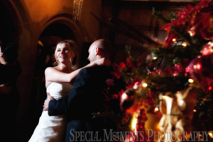 Meadow Brook Hall wedding Rochester wedding photograph