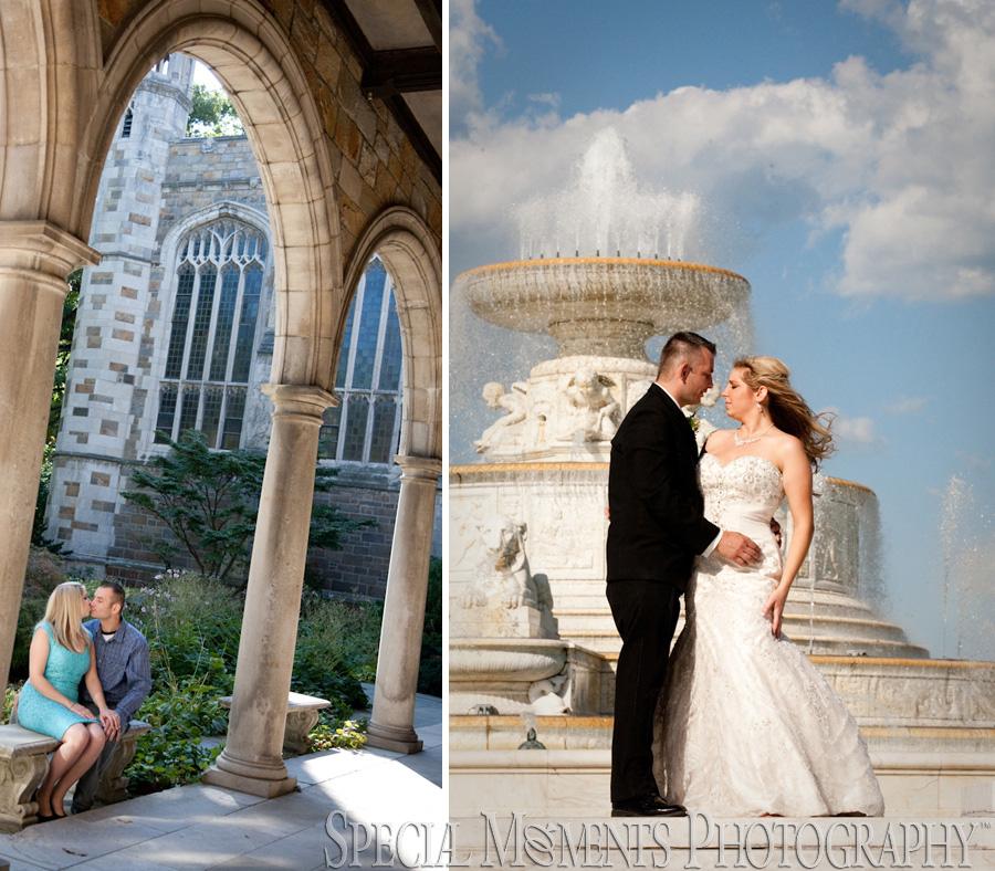 Patrick Abel Portfolio wedding photograph