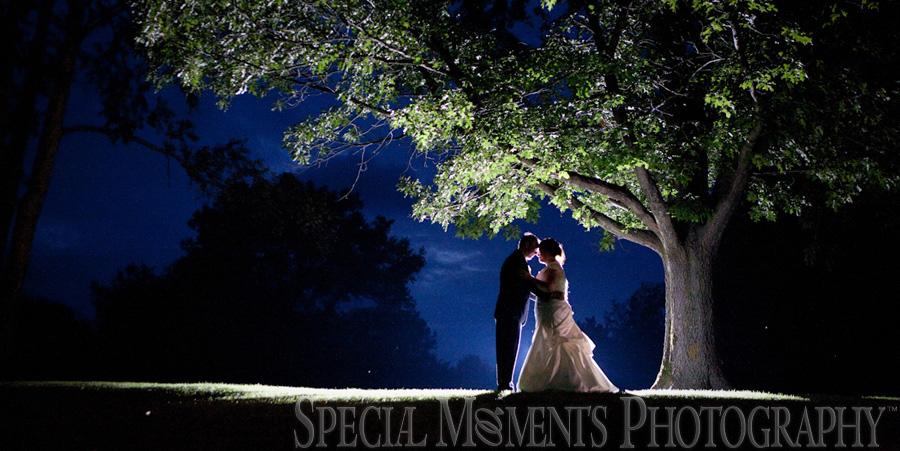 Patrick Abel Portfolio wedding photography