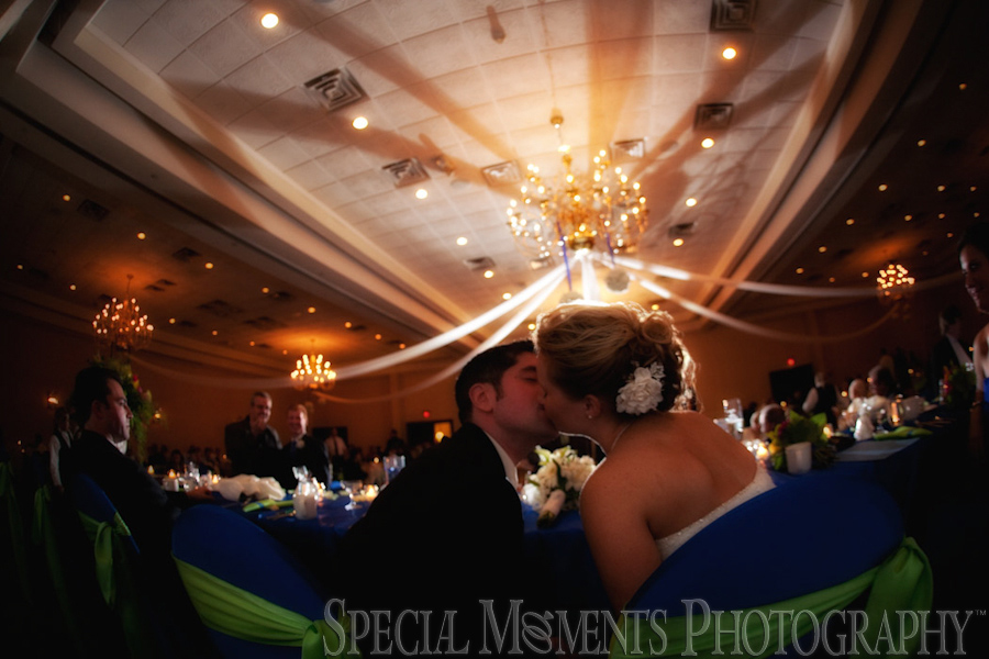 Wedding photography from Kensington Court in Ann Arbor MI