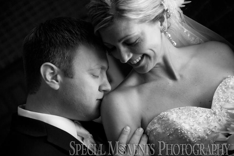 Marianne & Mike at Inn at St. John's wedding