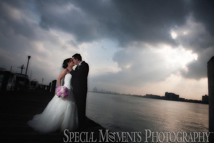 Detroit Yacht Club wedding Detroit Belle Isle