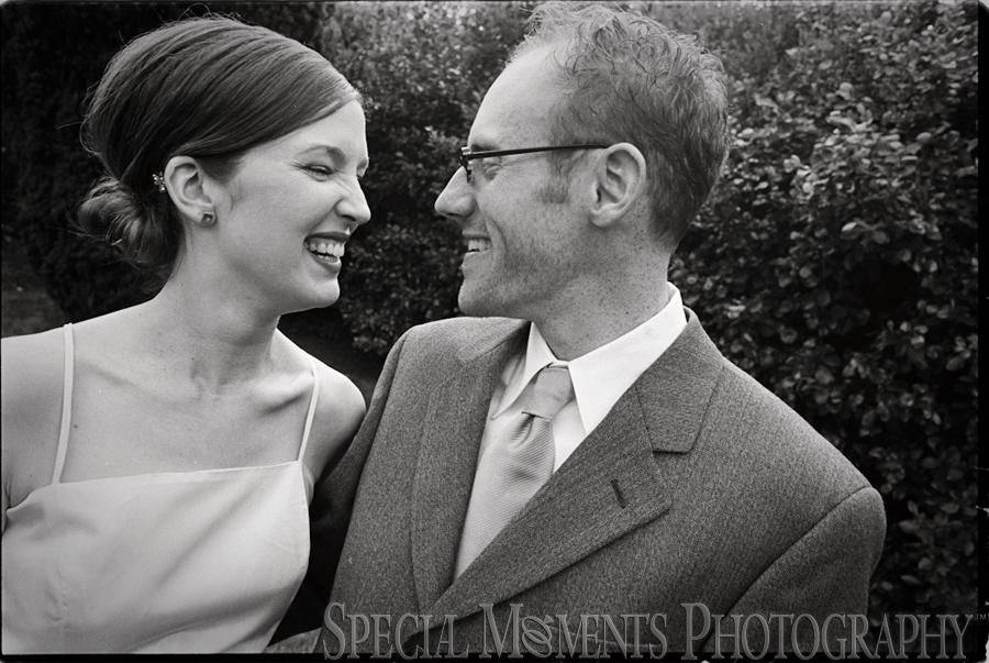 Culzean Castle & Country Park Maybole South Ayrshire Scotland wedding photograph