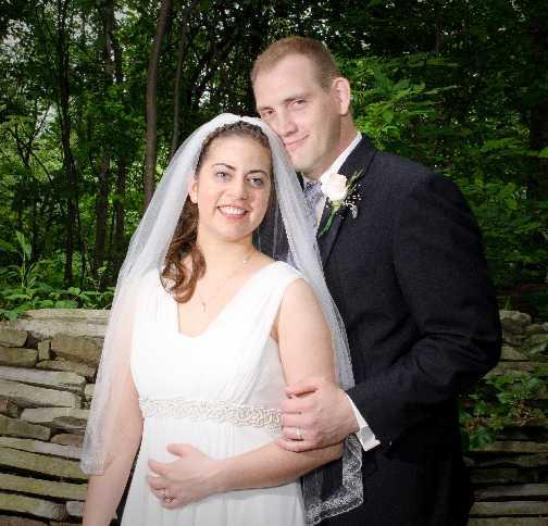 Wedding Testimonials: Client Reviews & Wedding Photography Testimonials
