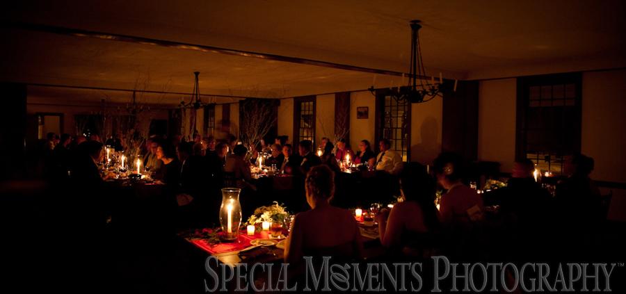 Eagle Tavern Greenfield Village wedding photograph Dearborn MI