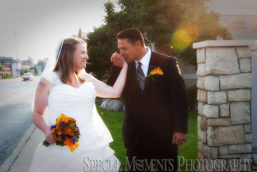 Plymouth Manor Plymouth wedding photograph