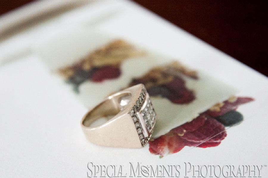 Westin Book Cadillac Detroit wedding photograph