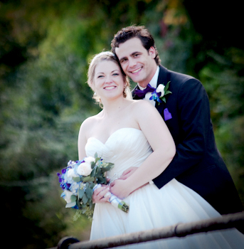 Plymouth Manor - Plymouth wedding photograph