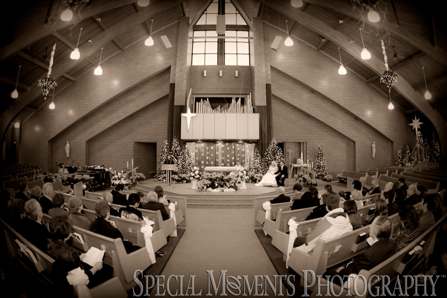 angela joseph st kenneth plymouth mi wedding special moments photography. Black Bedroom Furniture Sets. Home Design Ideas