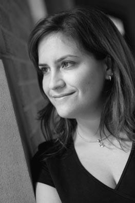 Jennifer M. Wedding Photographer