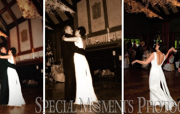 Marilyn & Jerry's Western Golf & Country Club Wedding & Reception in Redford MI