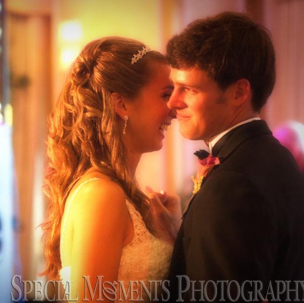 Amanda & Charlie's wedding photographs at St. Thomas the Apostle & Barton Hills Country Club wedding Ann Arbor MI