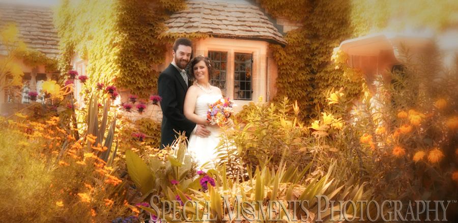 Julia Amp Trevor S Martha Mary Chapel Wedding Amp Eagle Tavern