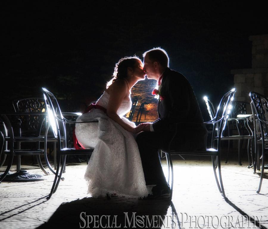 Karl's Cabin Plymouth MI wedding photograph