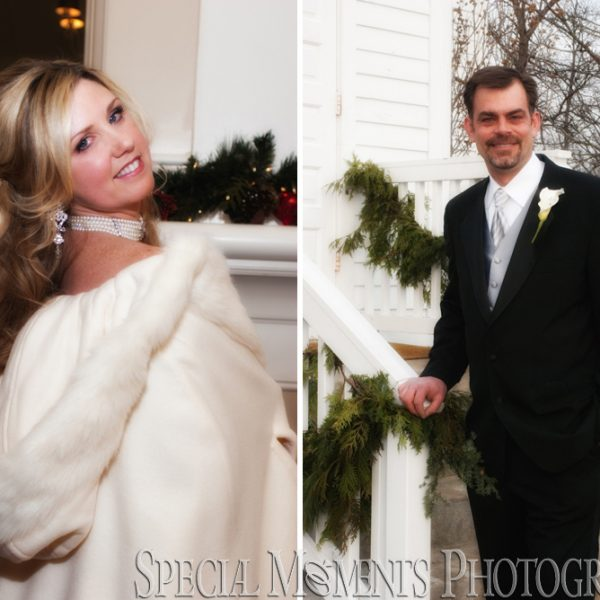 Rebekah & Jeff's photos at Greenmead Livonia Wedding & Fox Clasic at Fox Hills Country Club Reception Plymouth MI