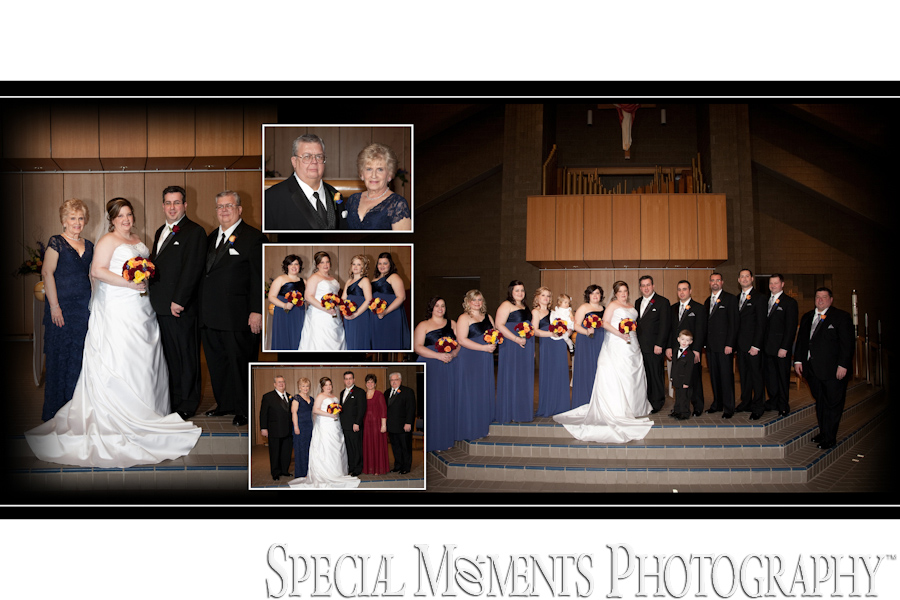 Kevin Amp Kim St Kenneth Plymouth Wedding Plymouth Manor