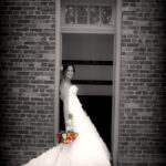 Andiamos Dearborn wedding photograph