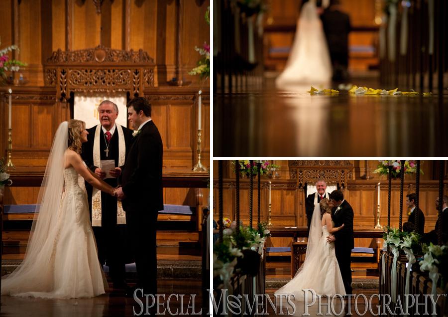 Richard Jefferson Wedding