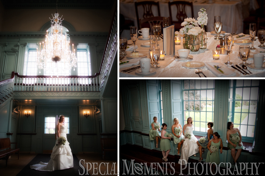 Natalie John Henry Ford Museum Wedding Special Moments Photography