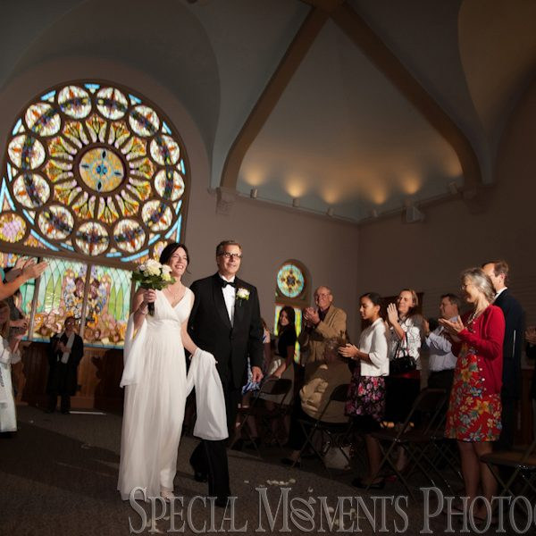 Chris & Sarah's Album Design & Wedding Photographs From Stone Arch Saline Wedding MI
