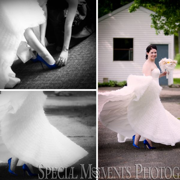 Holly & Jon's photos from Waldenwoods Resort Wedding Hartland MI