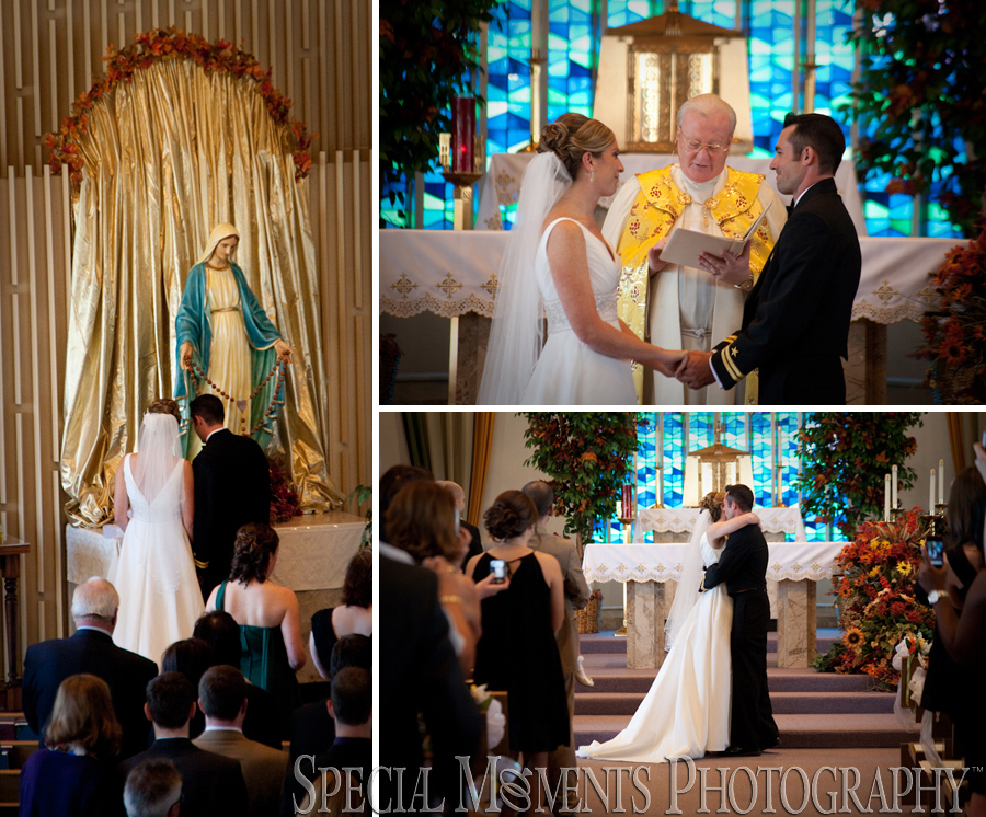 catholic singles in plymouth meeting Meet jewish singles in your area for dating and romance @ jdatecom - the most popular online jewish dating community.