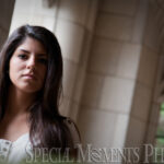 Senior Portraits Plymouth Michigan photograph