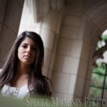Senior Portraits photograph Ann Arbor Michigan