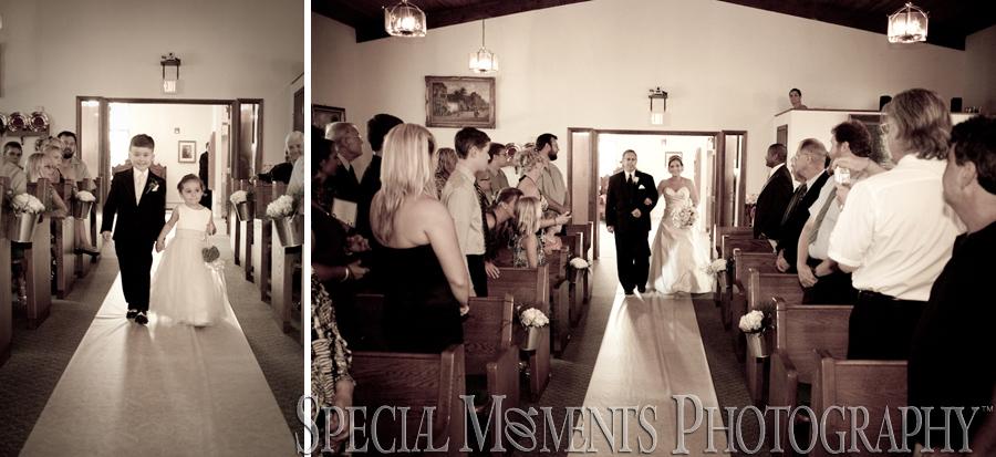 Oakwood Wedding Chapel Oxford Mi Photographs