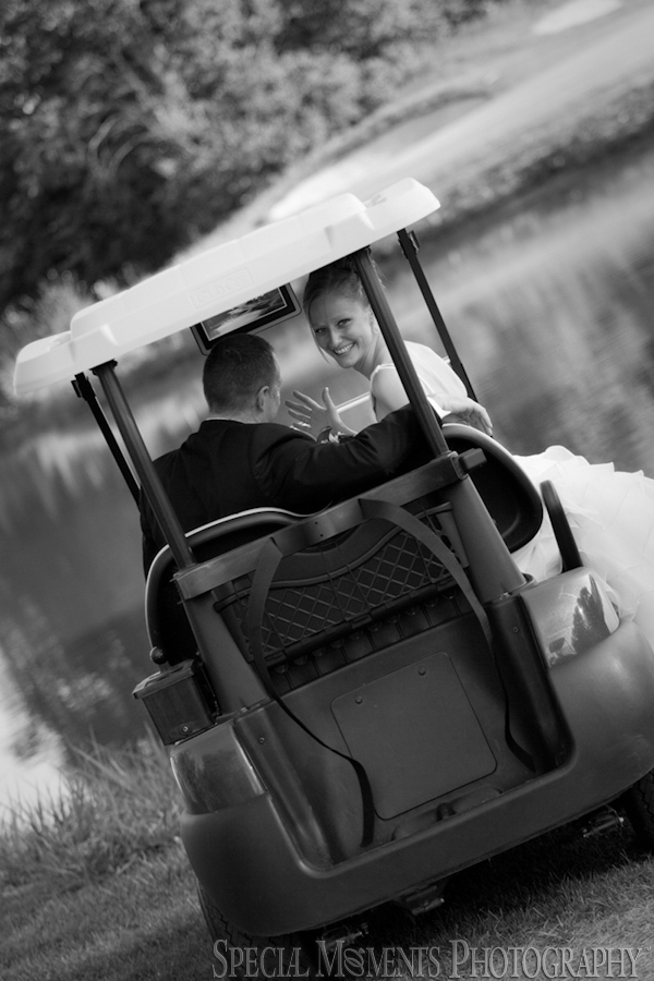 Fox Hills Country Club wedding Plymouth