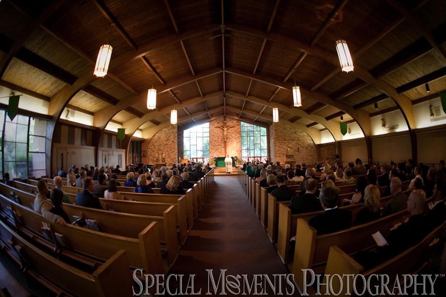 St Robert Bellarmine Redford Mi Wedding Blog Archives