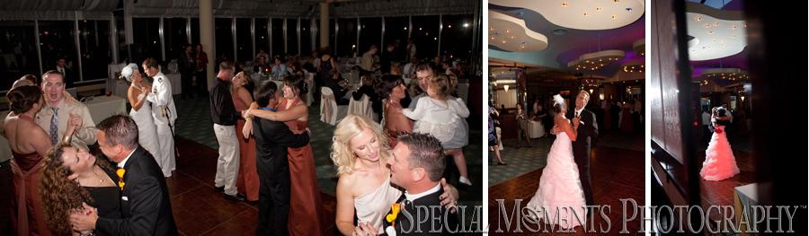MacRay Harbor wedding Harrison Twp. MI