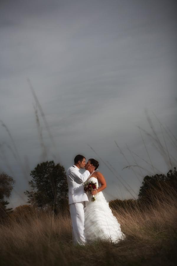 MacRay Harbor wedding Harrison Twp. MI wedding photograph