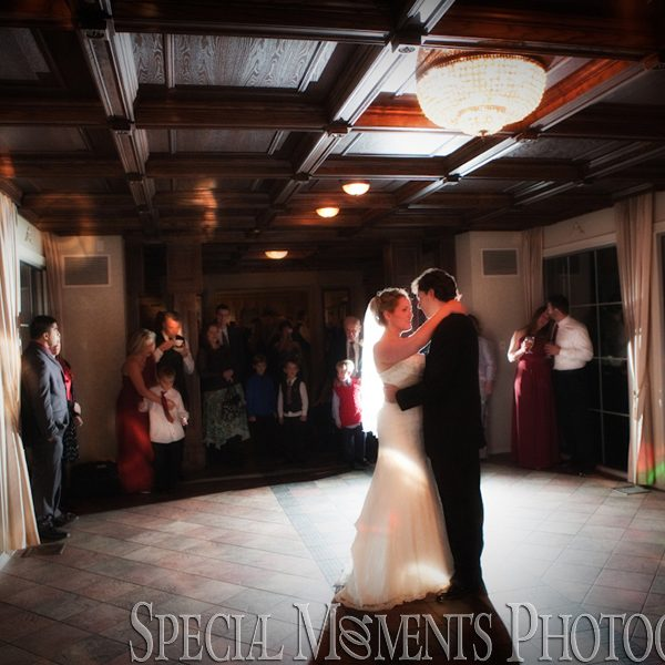 Katherine & Eric's event at Pine Knob Mansion Wedding Clarkston MI