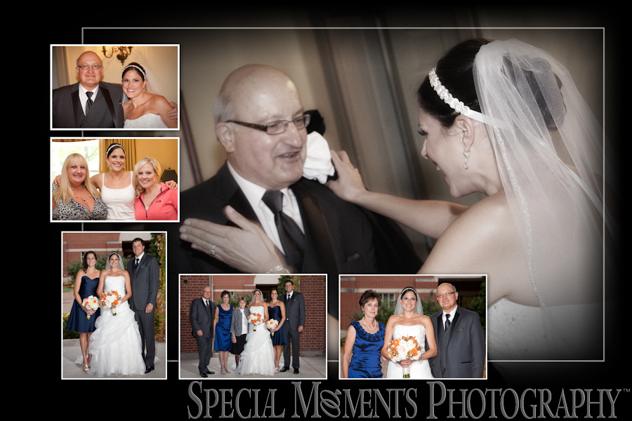 Lovett Hall Greenfield Village wedding photography Dearborn M