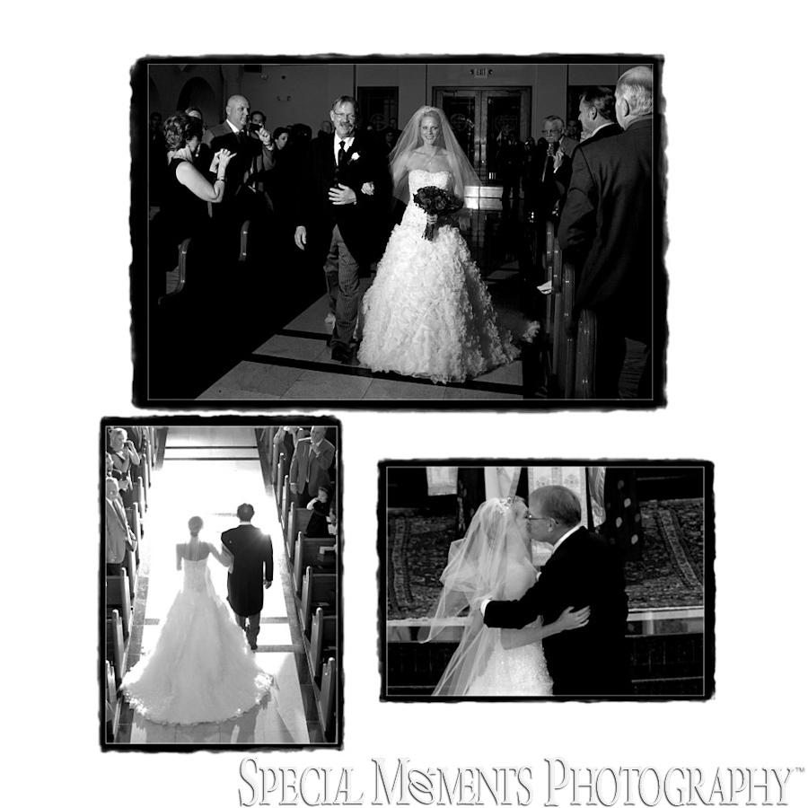 Fine Art Page - St. Mary's Antiochian Orthodox Livonia MI wedding