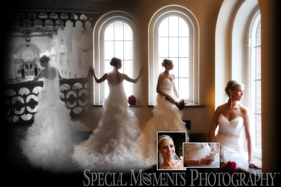 Inn at St. John wedding Plymouth