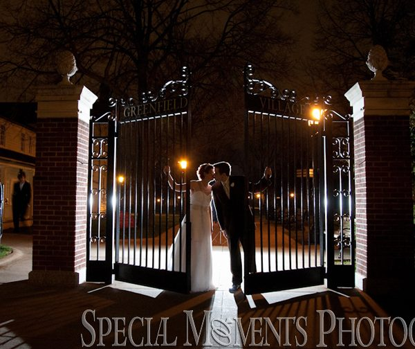 Mary & Jason's Martha Mary Chapel wedding & Eagle Tavern Wedding Reception!