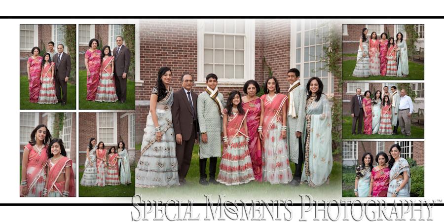 Henry Ford Museum Dearborn MI Ritu Kala Samskara Ceremony photograph