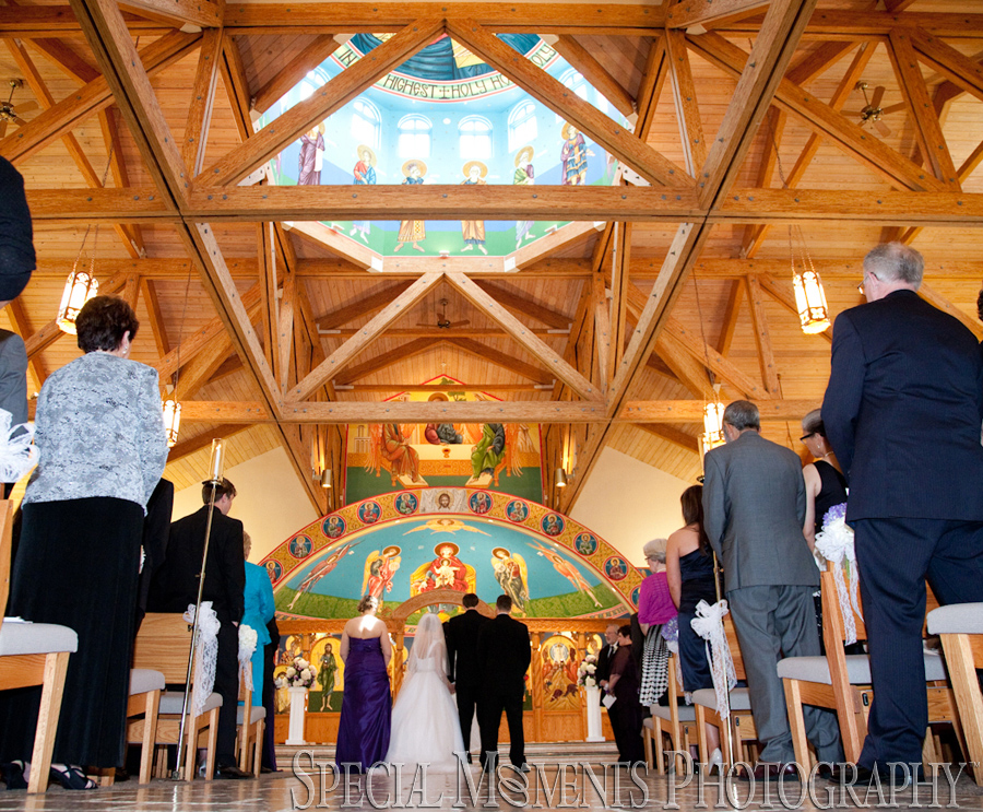 Holy Transfiguration Church Livonia Mi Wedding Special