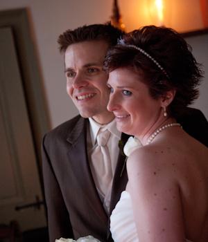 Eagle Tavern Greenfield Village Dearborn wedding photograph