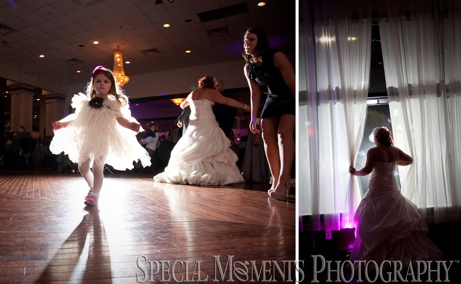 Heather Amp Dustin Enchantment Cranks Catering Wedding Special Moments Photography