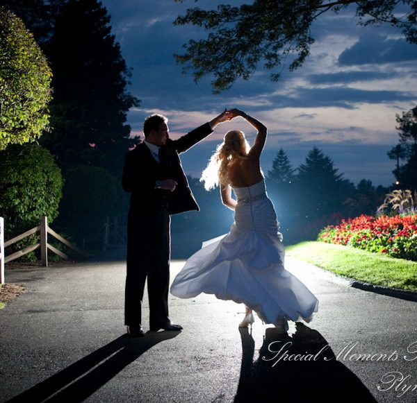 Emily & Shane's Divine Child Wedding & Dearborn Country Club Wedding Reception